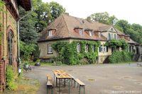 hofgut-oberfeld-10